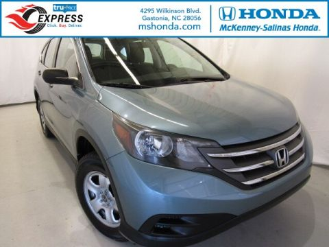 Hondas For Sale By Owner >> 43 Certified Pre Owned Hondas In Stock Mckenney Salinas Honda